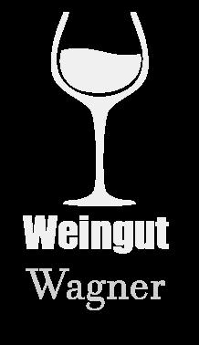 Wagner Weine Logo